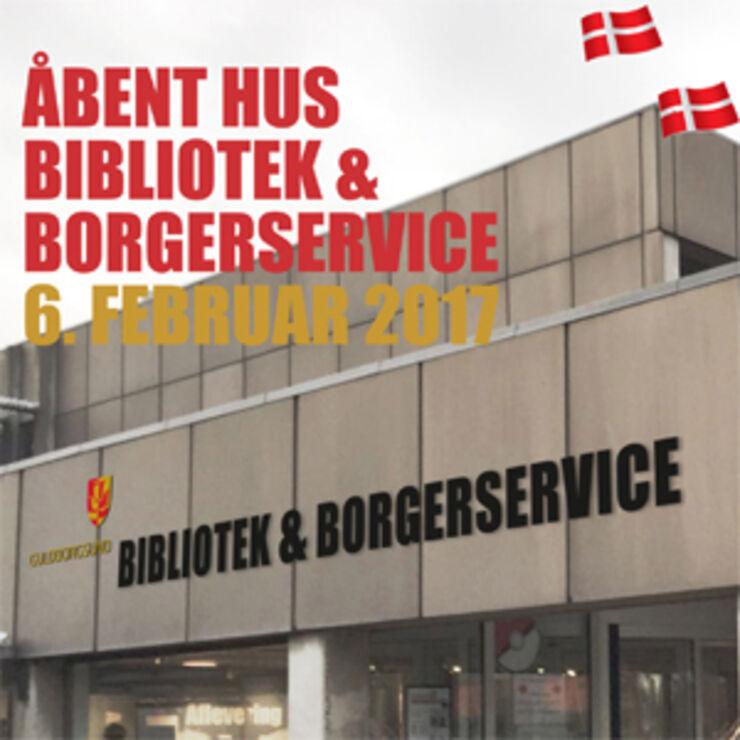 Åbent Hus Bibliotek & Borgservice_300