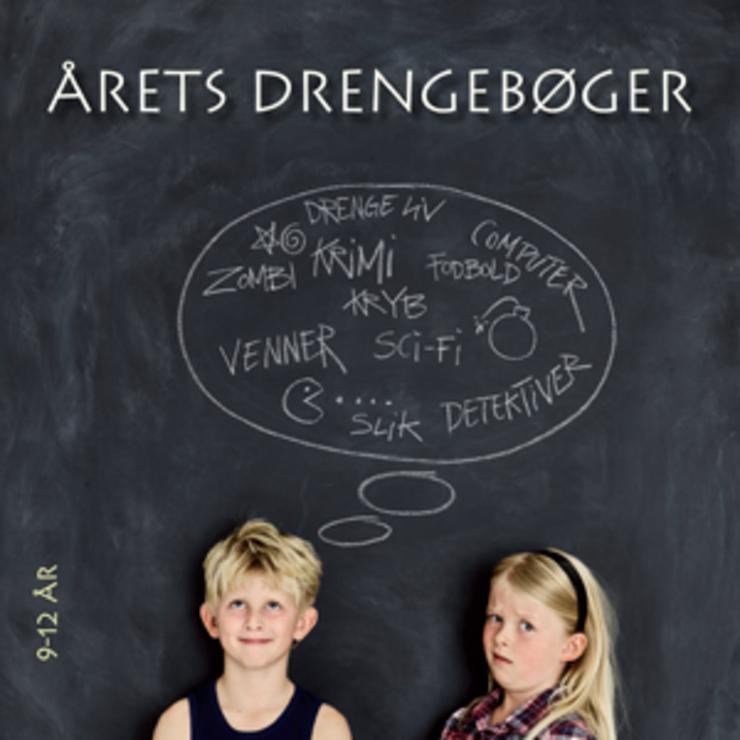 Årets drengebøger_300