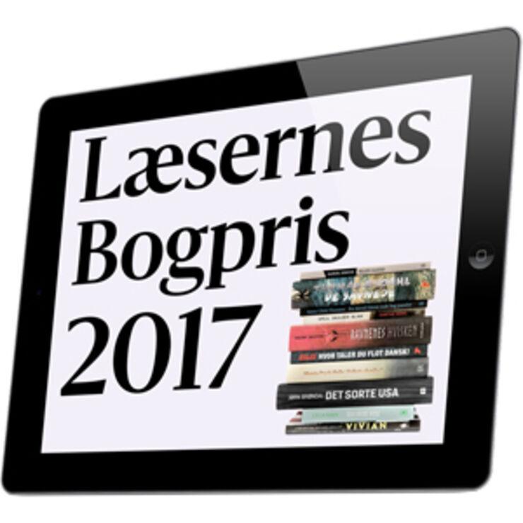 Læsernes Bogpris 2017_300
