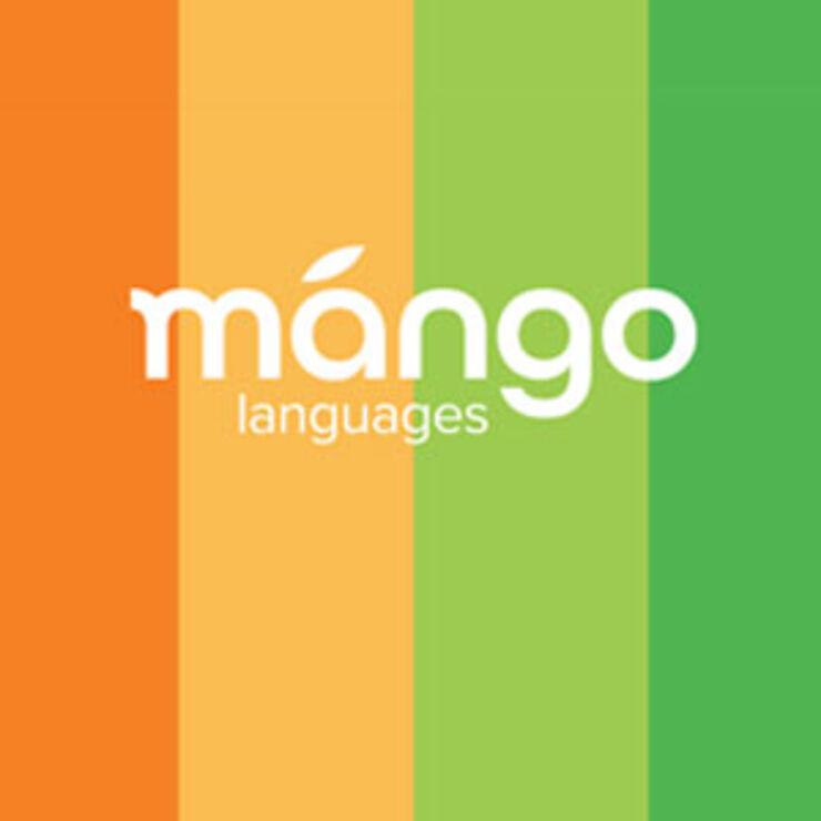 Mango Languages - sprogkurser i mere end 70 sprog