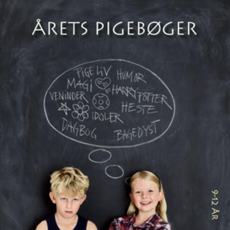 Årets pigebøger_300