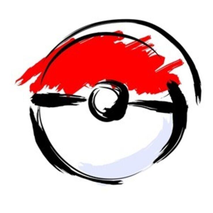 Illustration - Pokémon Go