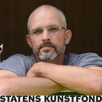 Kasper Hoff