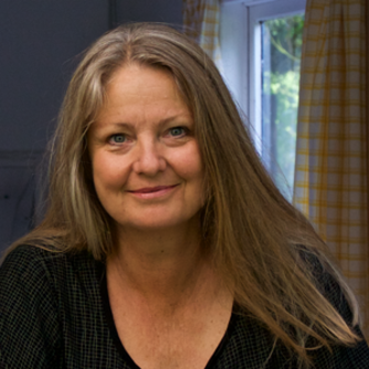 Pia Fris Laneth