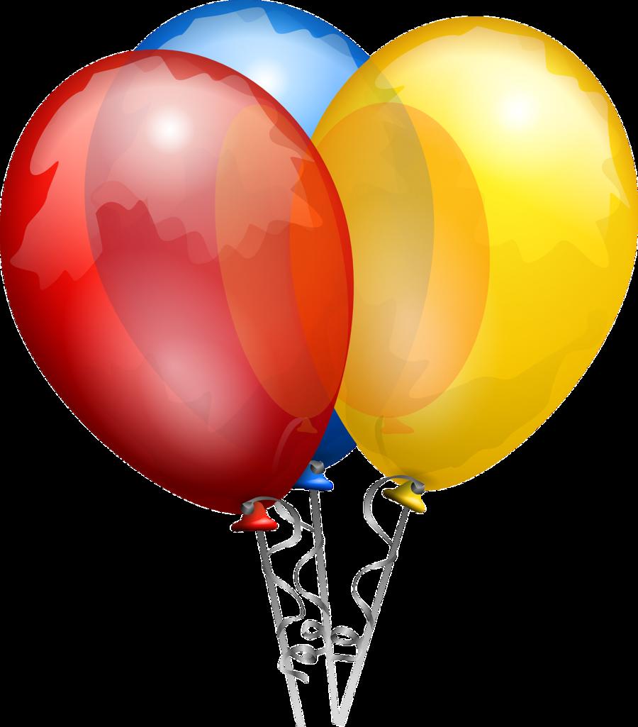 FabLab inviterer indenfor til 2 års fødselsdag