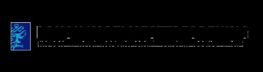Dansk Kapelmesterforening logo