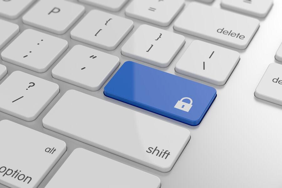 Øget sikkerhed på offentlige computere hos Bibliotek & Borgerservice