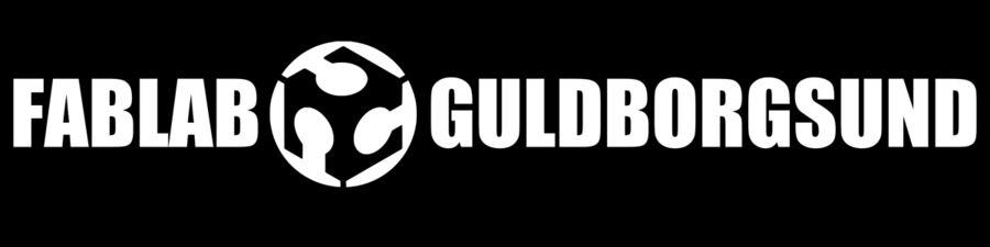 FabLab Guldborgsund