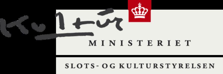 Slots- og Kulturstyrelsen
