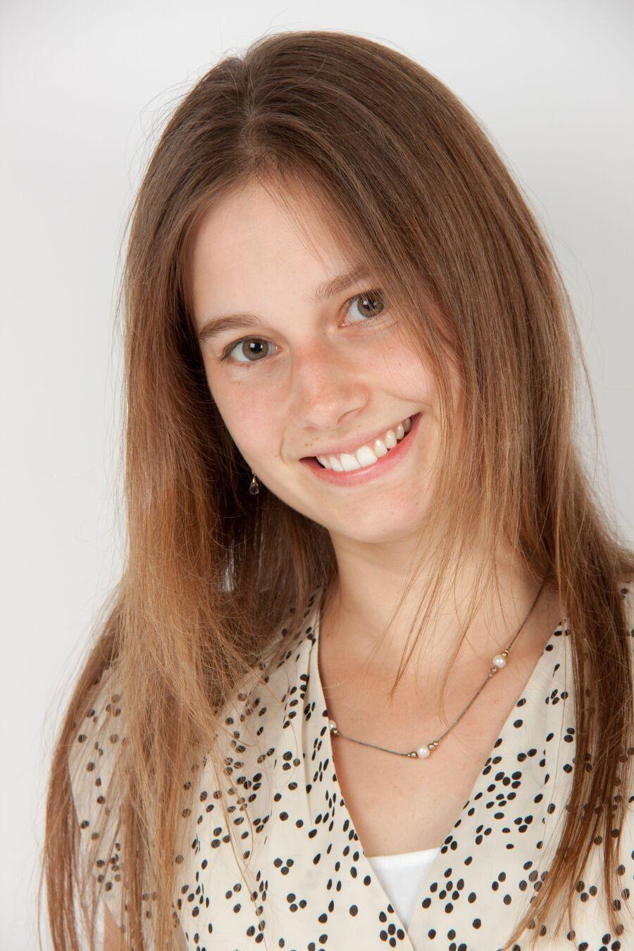 Sommerbogsfest med forfatter Camilla Wandahl for skolelever