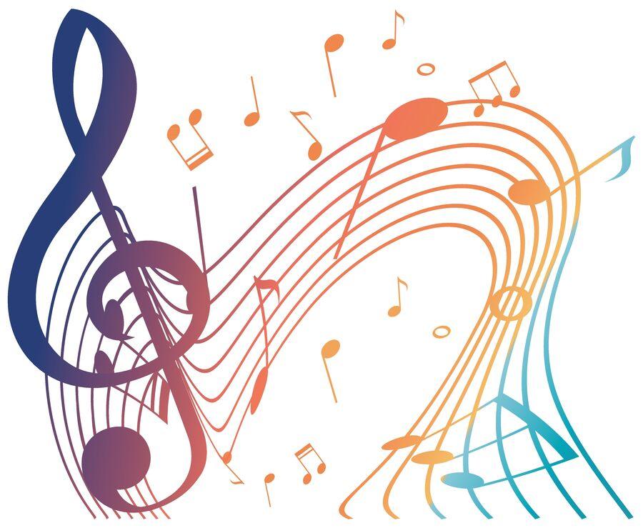 Kom med til fællessang