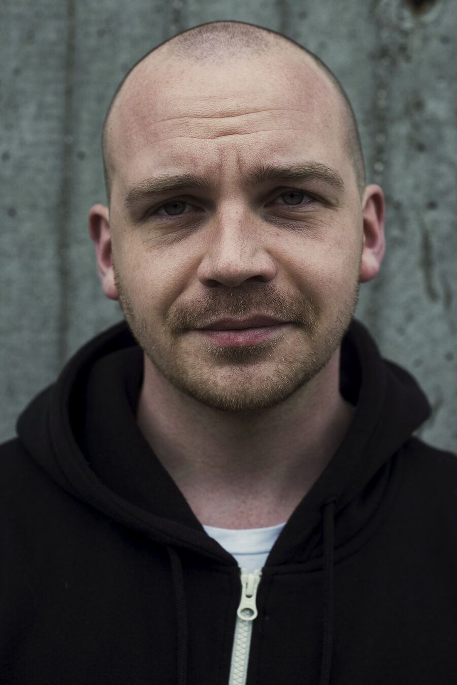 Oplev Morten Papes forfatterforedrag på Hovedbiblioteket