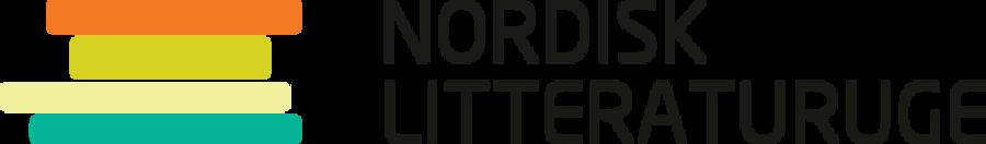 Nordisk Biblioteksuge finder sted i uge 46