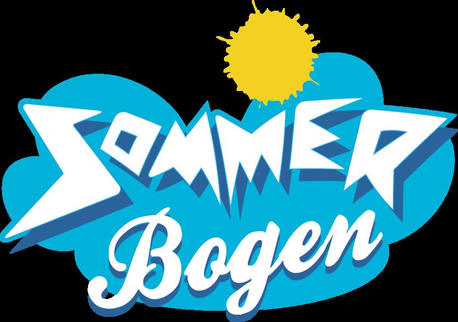 Sommerbogen  - læsekampagne for børn og unge i alderen 7 til 14 år