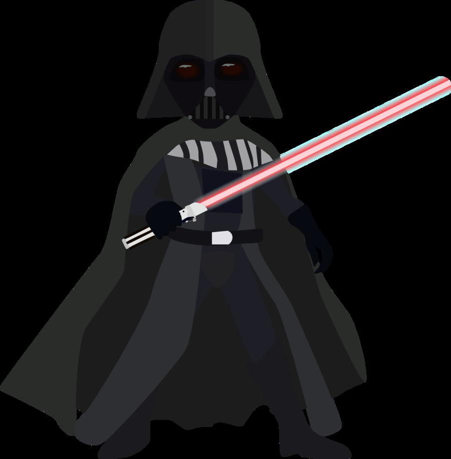 Star Wars-Dag på Hovedbiblioteket