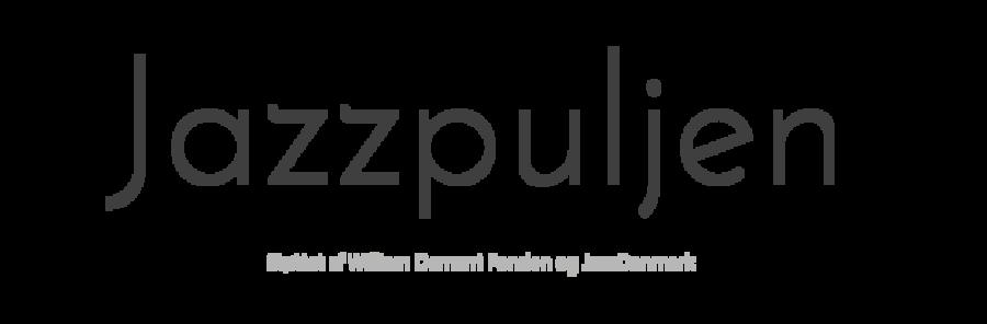 Jazzpuljen logo