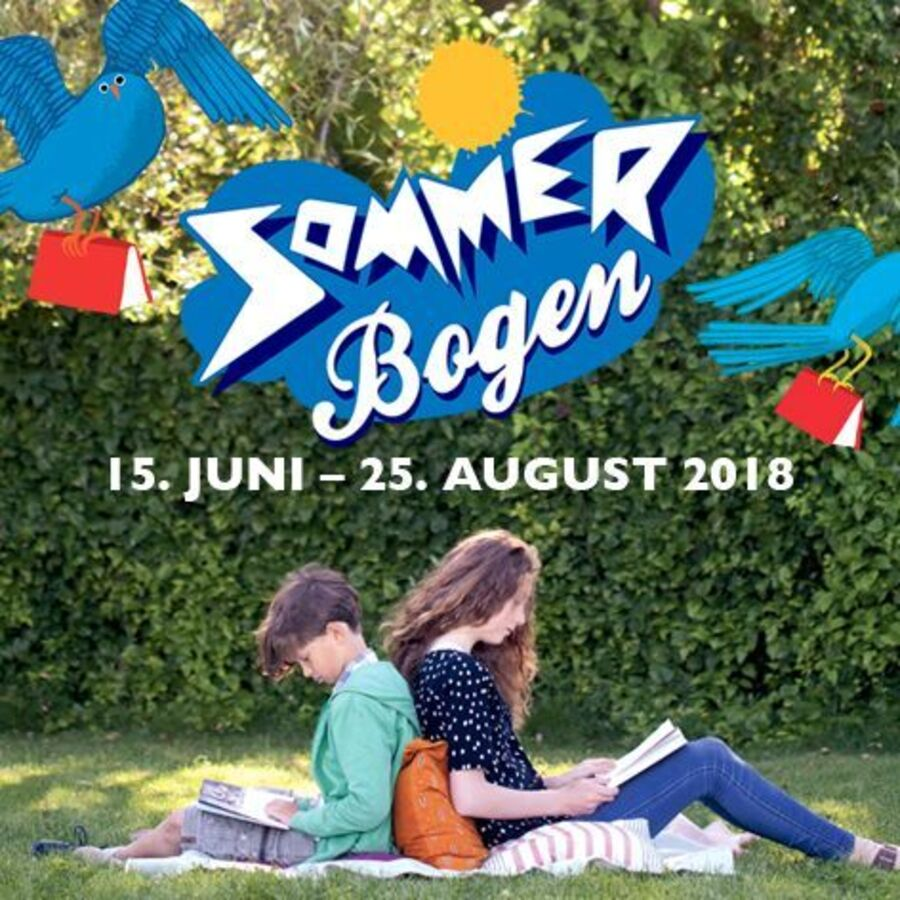 Sommerbogen2018