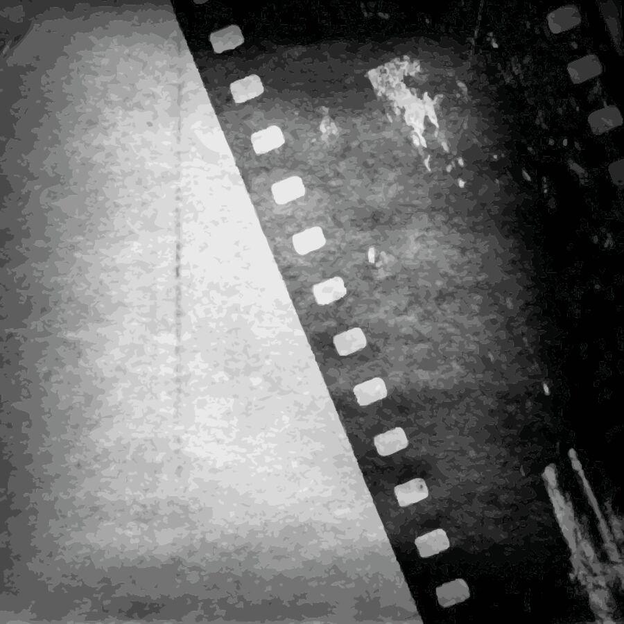 Nyd en god film til Mandagsdokumentaren i Stubbekøbing