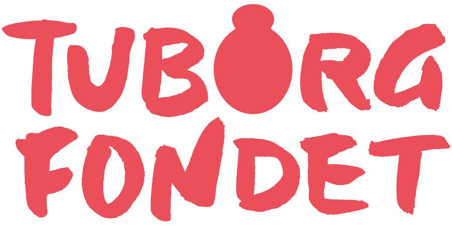 Tuborgfondets logo