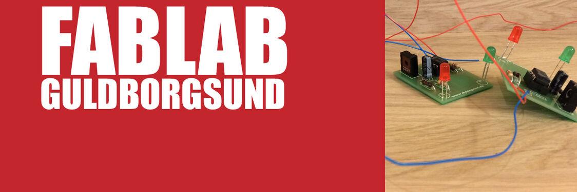 FabLab Guldborgsund_rolltab
